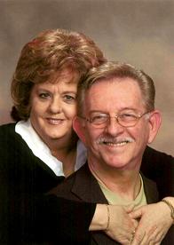 Ларри и Дэбора