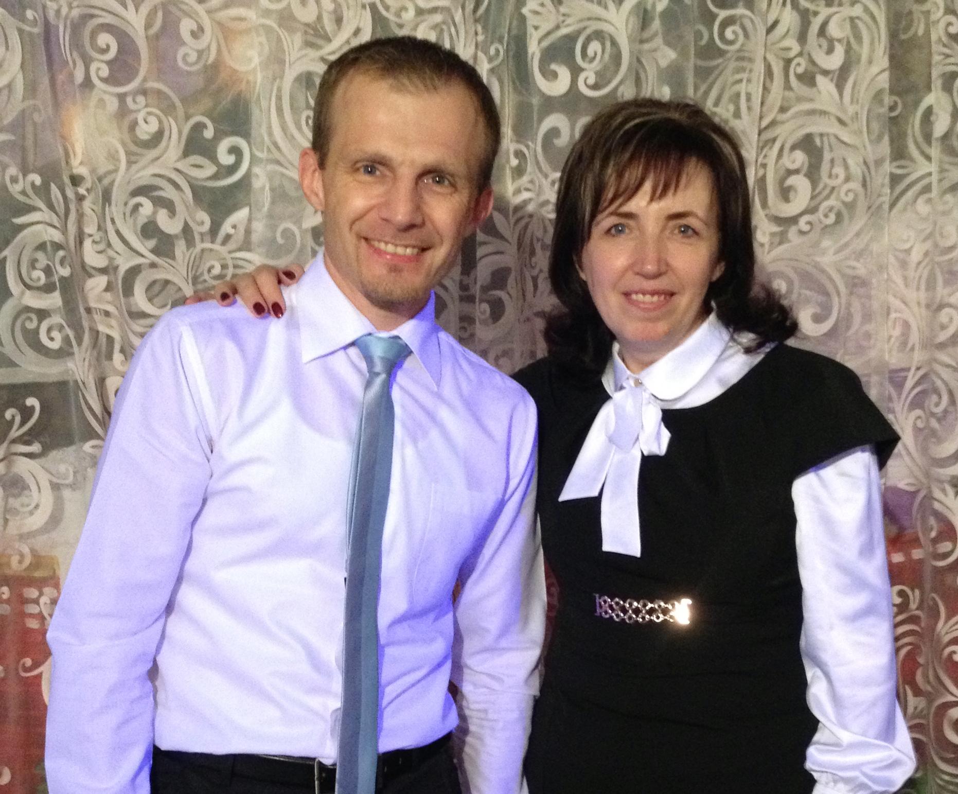 Melnik_Kudin