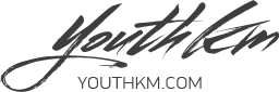 youthkm_logo